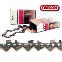 """Oregon řetěz pilový 20BPX72E .325""""/1,3mm, 72 čl."""