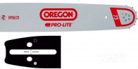"Oregon vodící lišta 188SLHK095 18""/45cm,3/8"",1,5mm, 64čl."