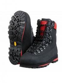 Protipořezová obuv Andrew S12890