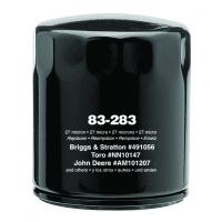 Olejový filtr OREGON 83-283