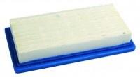 Vzduchový filtr OREGON 30-735