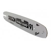 "Vodící lišta DOUBLE GUARD 100SDEA041 10""/ 3/8"" /1,3mm"