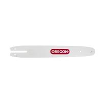 "Vodící lišta DOUBLE GUARD 91 120SDEA074 12"" 3/8"" 1,3mm"