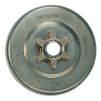 "Řetězka 108567 CONSUMER SPUR - 3/8"" - 6"